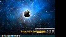(2013) Get Free iTunes Gift Card - iTunes Gift Card Generator [mediafire] (updated)