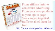 C.l.a.s.s. - Classified Listings Advertising Secret Sources! Free Ads! | C.l.a.s.s. - Classified Listings Advertising Secret Sources! Free Ads!