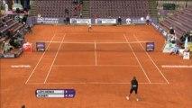 Brüssel: Kanepi kämpft sich ins Halbfinale