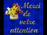 École Étoile Des Jeunes joueur de talent ALI DARIF(2003)