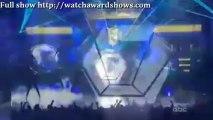 HD Quality Justin Bieber Billboard Music Awards 2013 live performance