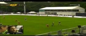 Frings interview - Per vs Poldi 20.05.13