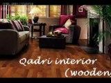 Qadri Interior Decorators We deals in all kinds of interior decorators.