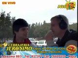 2013-05-18 - AUTOMOVILISMO - 2da Fecha Suspendida - Ariel Tozzi (nota)