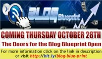 """ Bloggers Roadmap | The Roadmap To Blogging Success (view mobile)  |  Bloggers Roadmap | The Roadmap To Blogging Success (view mobile) """