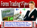 How To Make Money From Trading/flipping Domain Names - High Converting   How To Make Money From Trading/flipping Domain Names - High Converting