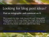 Blog Profit Network - Make Money Blogging | Blog Profit Network - Make Money Blogging