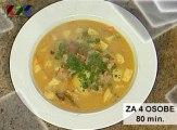 K23TV - Hrana i vino - 20. maj 2013.