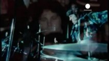 Muere Ray Manzarek, el teclista psicodélico de The Doors
