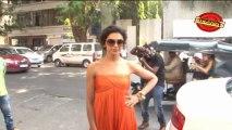 Deepika titled 'Most Beautiful Woman'