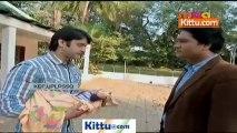 CID (Telugu) Bhootiya Lift - 20th April, 2019 - video