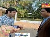 CID 20-05-2013 | Maa tv CID 20-05-2013 | Maatv Telugu Serial CID 20-May-2013 Episode