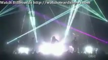 720p The Band Perry Billboard Music Awards 2013 live performance