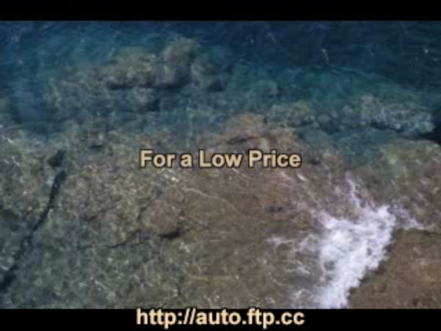New – Turbo Commissions – Fastest Way To Make Affiliate Commissions | New – Turbo Commissions – Fastest Way To Make Affiliate Commissions