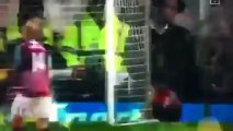 Gareth Bale WonderGOAL - West Ham 2-3 Spurs