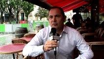 Le café le Marigny à Vincennes une histoire de famille sur Vincennes TV.fr