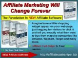 Affiliate Cash Snipers - Affiliate Marketing 3.0 Has Arrived! | Affiliate Cash Snipers - Affiliate Marketing 3.0 Has Arrived!