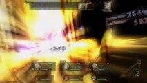 Atelier Escha & Logy : Alchemist of Dusk Sky (PS3) - Vidéo de combat #1