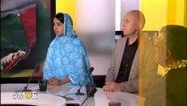 Sahara Occidental : le conflit oublié tv5 monde