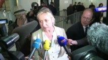Mediator: le procès reprend à Nanterre
