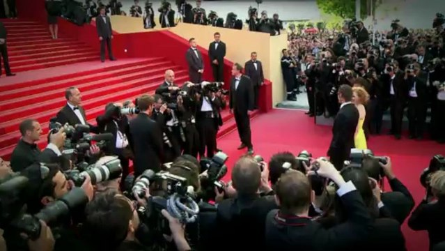 Trailer AFPTV