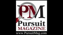 How To Be An Online Magazine Publisher | How To Be An Online Magazine Publisher