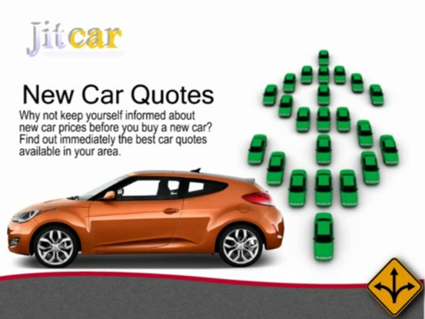 New Car Quotes >> How To Free Auto Quote Instant Car Quotes With New Car Purchase