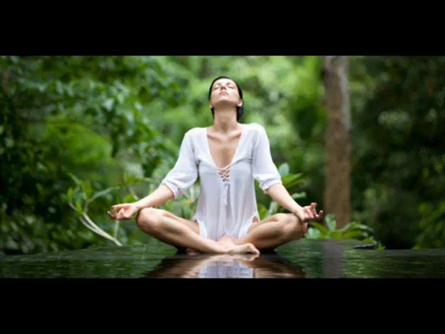 Yoga Accessories, yoga apparel, Yoga Pants, yoga shorts