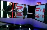 BENOIT HAMON invité de #PP3tv 21.05.201 /SARKOZY