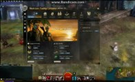 Guild Wars 2 Trading Post Extractor And Gold Guide   Guild Wars 2 Trading Post Extractor And Gold Guide
