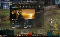 Guild Wars 2 Trading Post Extractor And Gold Guide | Guild Wars 2 Trading Post Extractor And Gold Guide