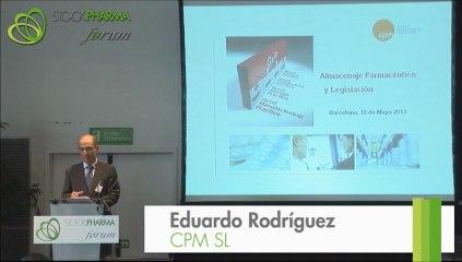 CPM - Eduardo Rodriguez en STOCKPHARMA forum