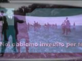 APRI IN FRANCHISING VIDEO UFFICIALE