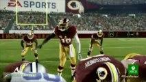 EA Sports Games on Xbox ONE (Stream) [EN] (2013) | FULL HD