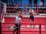 Denis Lebedev vs Guillermo Jones 2013-05-17