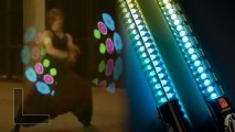 Awesome Visual Poi Vid: The Glow Sticks to End All Glow Sticks