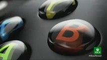 Console Microsoft Xbox One - Présentation de la console Xbox One
