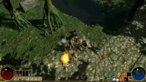 GAMEWAR.COM - Path of Exile Accounts for Sale - Duelist