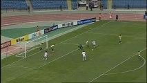 AFC Champions League: AL Shabab 3 - 0 Al Ghafara