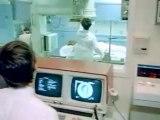 Electromagnetic Radiation Emission,  Microwave Radiation Protection