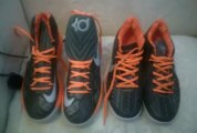 Nike Kevin Durant KD V Shoes-036 and Nike Zoom Kobe 8-036 from bussareps