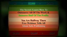 Strong Webinar. Put Your Webinar On Autopilot | Strong Webinar. Put Your Webinar On Autopilot