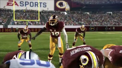 EA SPORTS IGNITE - Trailer Officiel  de
