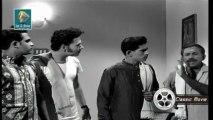Classic Malayalam Movie Achante bharya part 1