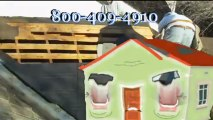 Roofing Contractor Roof Repair Roof Inspection Roofers