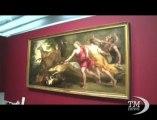"""Il Louvre-Lens dedica la sua prima mostra internazionale a Rubens. Per """"L'Europe de Rubens"""" 170 opere da musei e collezioni private"""