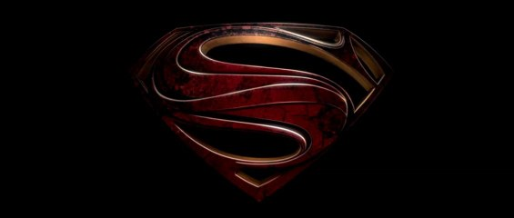 "Man of Steel (bande-annonce ""fate of your planet"" vo)"