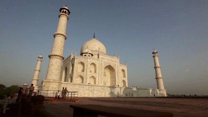 Bouvet Ladubay en Inde