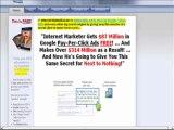 Get Google Ads Free! :: New Secret!! :: Newbie Affiliate Made $109,620 | Get Google Ads Free! :: New Secret!! :: Newbie Affiliate Made $109,620