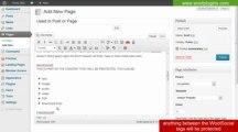 """ Social Traffic Plugin - Push Button Automated Traffic To Blogs! (view mobile)  |  Social Traffic Plugin - Push Button Automated Traffic To Blogs! (view mobile) """